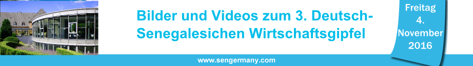 http://www.sengermany.com/index.php/de/?option=com_content&view=article&id=216&Itemid=582