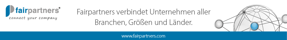 Fairpartners